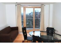 2 bedroom flat in Cordage House, 21 Wapping Lane, Wapping E1W