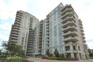 Luxurious Aria Condominiums At Sheppard And Leslie