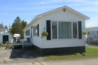 Mini home For sale - $2000.00 Buyer Incentive