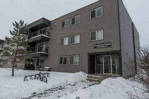 Amazing Priced Condo for Under 60K