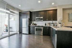 3 bdr townhouse in White Rock/South Surrey