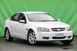 2009 Holden Berlina VE MY10  6 Speed Sports Automatic Sedan Ringwood East Maroondah Area Preview