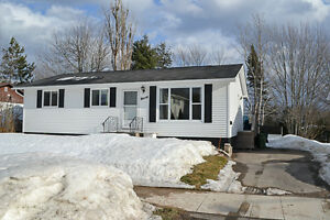 Just Listed! 3 bed/2 bath home in Southwood Park!