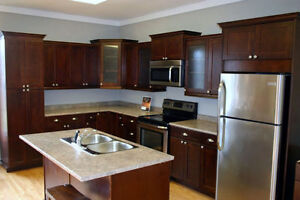 """""""WANTED KITCHEN CABINETS"""" need 2 sets"""