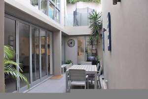 Whole Top Floor to rent out in Surry Hills -  female wanted Surry Hills Inner Sydney Preview