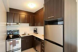 1 BR - Yonge/Lawrence - Renovated! ONE MONTH FREE! CALL TODAY!