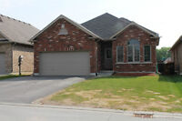 OPEN HOUSE Sun July 5th, 3-4pm! $324,900 - 14 McDougall Dr.