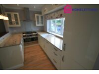 3 bedroom house in Drake Road, Norton, Stockton-on-Tees, TS20
