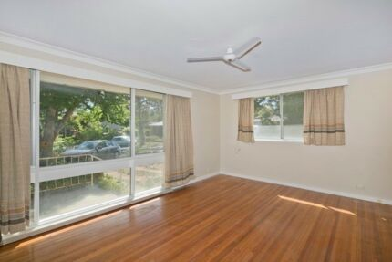 House for rent - 59 Pennefather street, Higgins