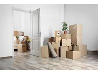 Man with van , Chertsey's most trustworthy and reliable Removal Company , Call now for quote
