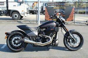 2019 Harley-Davidson Fxdrs Fxdr (114) Nerang Gold Coast West Preview