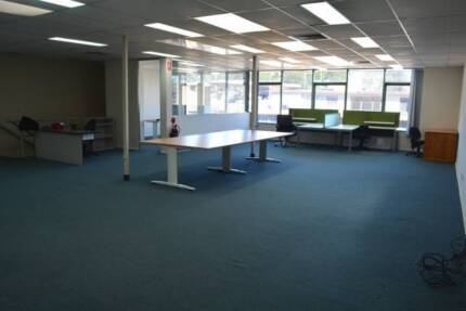 Office Space for Lease in Pennant Hills Near Station Pennant Hills Hornsby Area Preview
