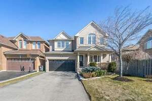 Mississauga Churchill Meadows Detached Homes Under 850K