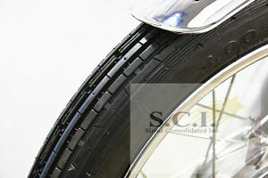 LIBERTY BRAND TIRES - IN STOCK NOW $99.99 FRONT AND REAR Kitchener / Waterloo Kitchener Area image 2