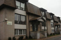 ALLISTON LARGE 2 bedroom $1150 Call to View 905-936-3148
