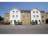 AMAZING! Two Bedroom apartment situated in the up most busy area of town in Wanstead.