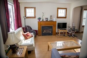 Queens area 4BR/2Bath Furnished