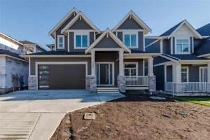 Open House! 4404 Emily Carr Place