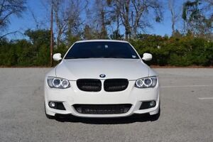 Looking for 2011 BMW 335i xDrive with M Pakage
