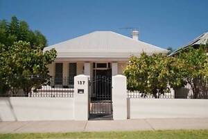 1 ROOM TO RENT IN A SAFE SHARE HOUSE North Perth Vincent Area Preview