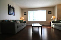 HOUSE FOR SALE  MLS#10084