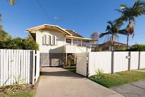 Room Available in Friendly Inner-City Sharehouse Albion Brisbane North East Preview