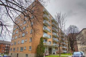 2 Bdrm available at 2420 Benny Crescent, Montreal