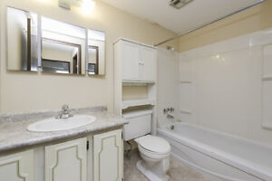1 Bed Available Immediate Possession