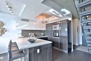 Maisonette Condo With 2 Bedroom, 3 Bathroom - Call Now!