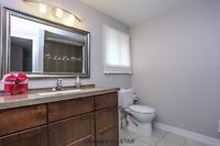 Rooms Available - UWO area - Concord Cres & Blue Forest Dr