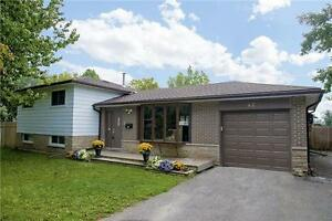 Amazing 4+1 Bedroom In Orangeville X4890632 MA19