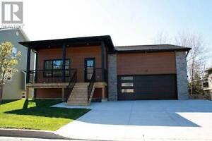 111 Olive Ave, Open House June 18 Sunday 2_4 PM