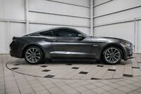 Miniature 2 Voiture Américaine d'occasion Ford Mustang 2016
