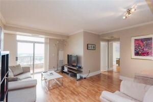 *Spacious Fl.Plan *Upgraded Unit In One Of The Top Luxury Condo
