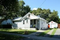 OPEN HOUSE SUNDAY AUG. 30TH 2PM TO 4PM
