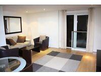 Fantastic 2 bedroom 2 bathroom apartment to rent Meridian Court Bermondsey ONLY £500 PER WEEK (ZT)