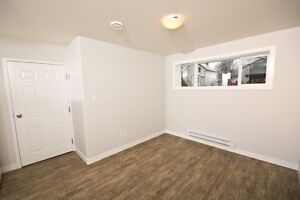 Two Bedroom Townhome for Rent - 1229 Royal Street