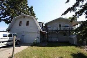one main floor  bedroom in house in fort Saskatchewan Edmonton Edmonton Area image 1