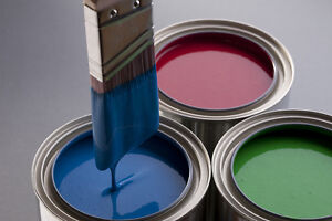 Painting Services London Ontario image 1