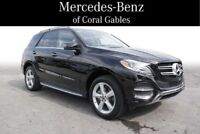 Miniature 1 Voiture American used Mercedes-Benz  2018