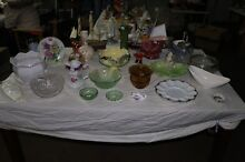 Garage Sale on Election Saturday opposite CHSHS Polling Booth South Toowoomba Toowoomba City Preview