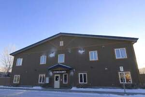 104-505 Ogilvie Street- TT Yukon's Real Estate Adviser SOLD