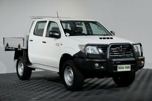 Used Cars For Sale Under 10000 >> Liberation 2010 Guide Utes For Sale Qld Under 10000