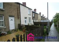 2 bedroom house in Ravenside Terrace, Chopwell, Gateshead, NE17