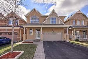 Gorgeous Upgraded Energy Star Family Home With Lots Of Upgrades.