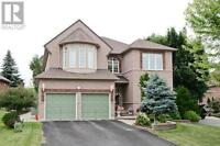 Pickering Detached Almost 4000 Sqft For Sale!!