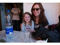 Live in AU PAIR wanted Cambridge UK. Start JUNE. min 6 months