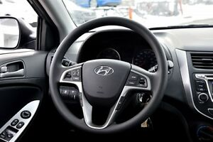2017 Hyundai Accent SE West Island Greater Montréal image 19