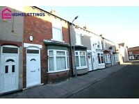 3 bedroom house in Ryedale Street, Middlesbrough, TS3