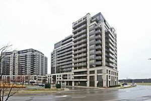 Downsview apartments condos for sale or rent in toronto gta kijiji classifieds for 1 bedroom apartment near downsview station